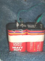 Cheap battery for fish finder for Battery powered fish finder